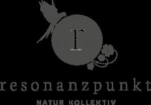 rp_naturkollektiv